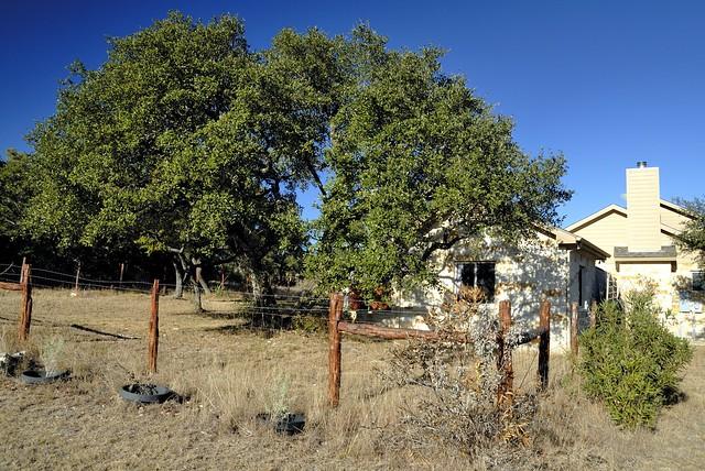 _DSC0009e ~ Latigo Ranch
