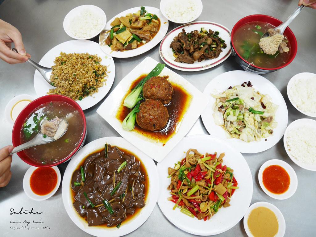 新竹旅行兩天一夜景點美食城隍廟附近人氣排隊必吃小吃美食好吃 (2)