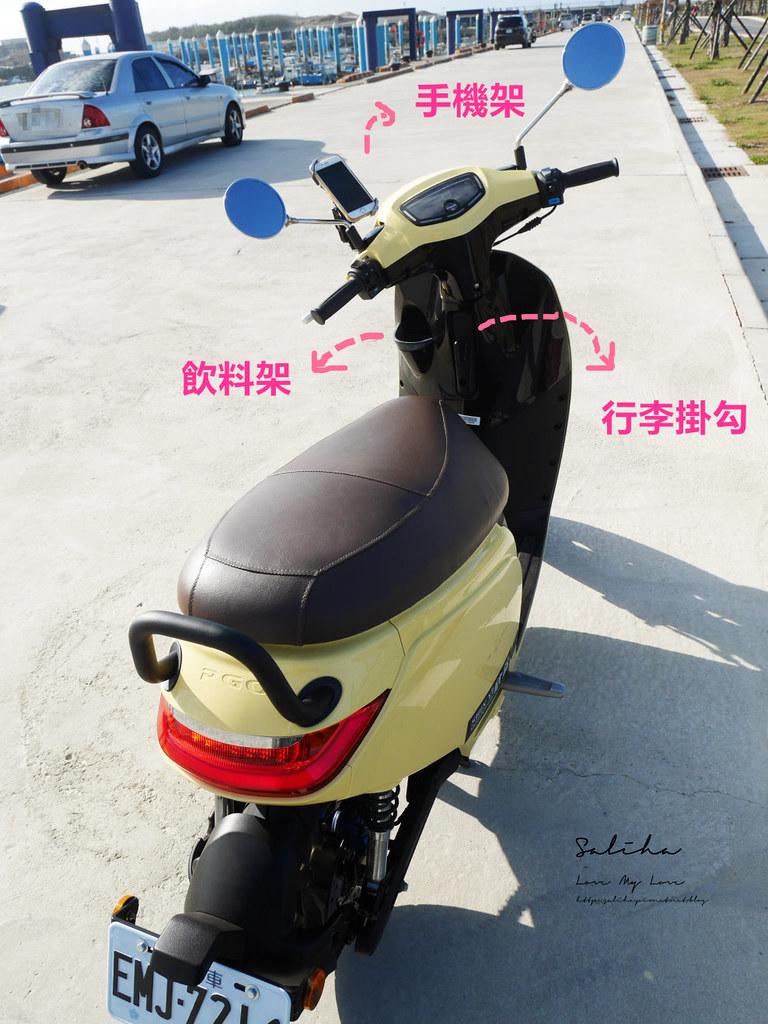新竹一日遊租機車電動車價錢價格店家機車行推薦分享新車 (4)
