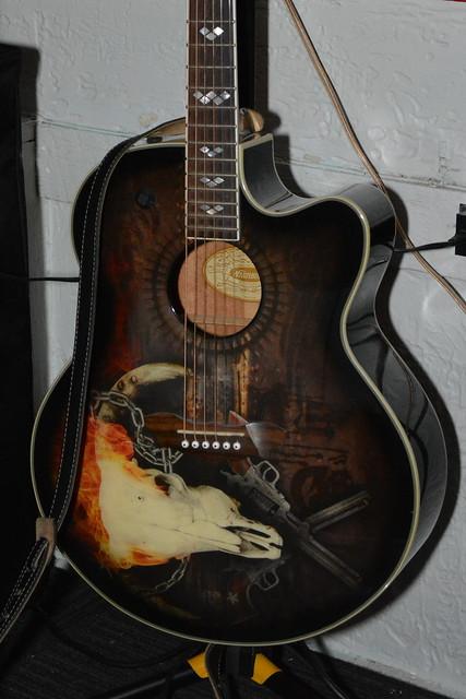 Photos de vos guitares et amplis ect. 50692976278_edb01f0077_z