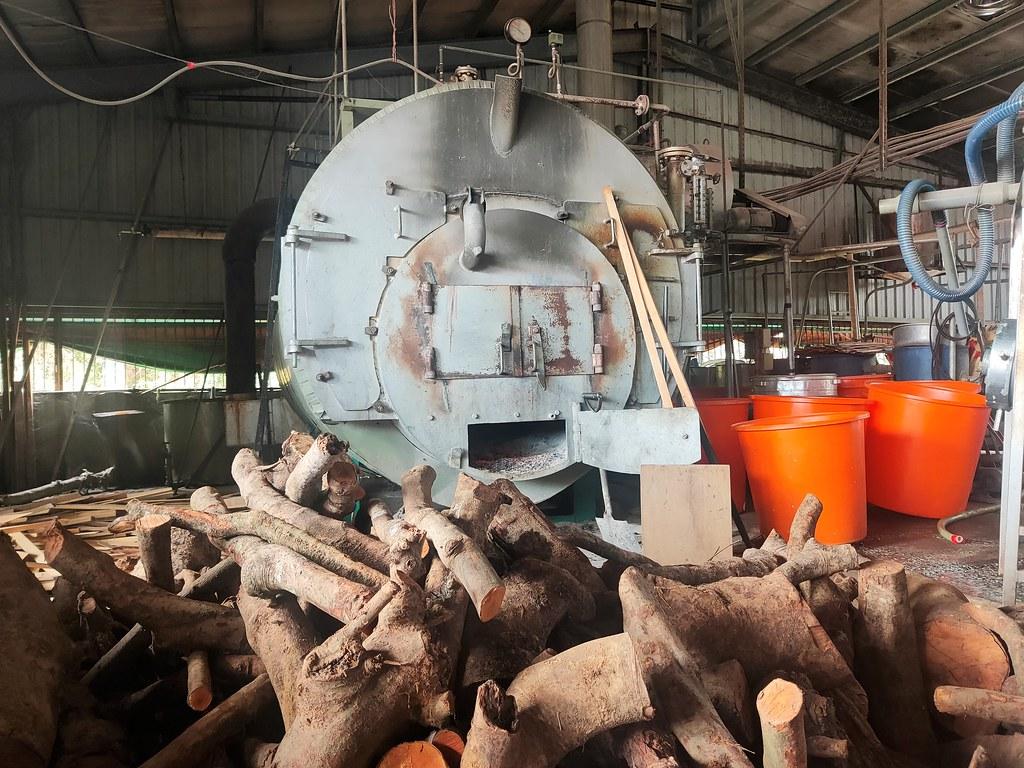 芬園豆皮工廠 (3)
