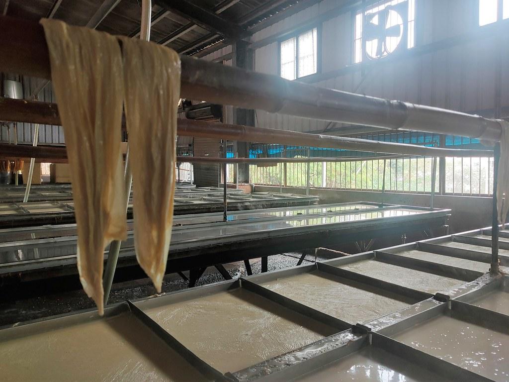 芬園豆皮工廠 (5)