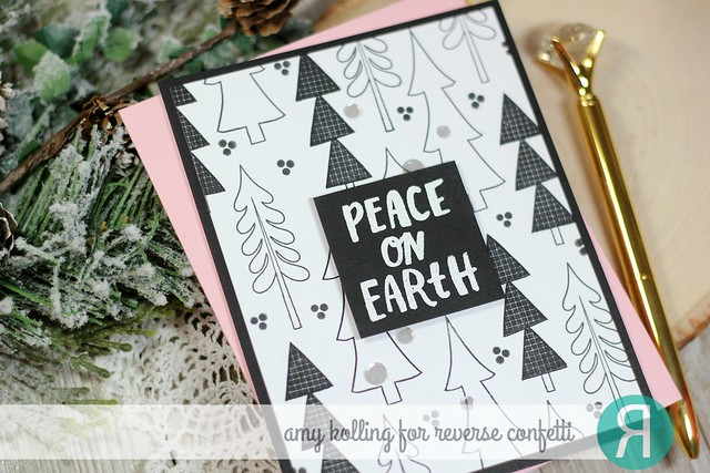 Peace on Earth2