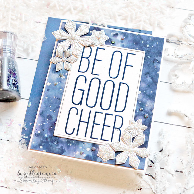 be of good cheer 2