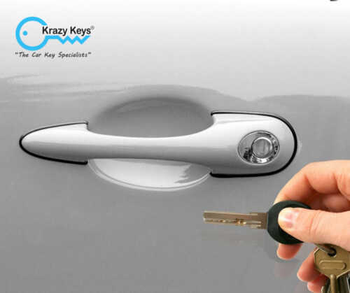 How to Hire a Reliable Car Keys Specialist in Perth