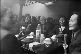 2011.04.06.[2] Zhejiang Yuyue Town Hudun Temple Qingming Festival (first shot) 浙江禹越镇 湖墩庙二清明节(第一次拍摄)-101