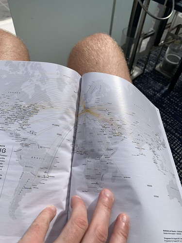 middleeast middleeastern middleeasttrip middleeasttrips desert travel trip trips vacation azerbaijan