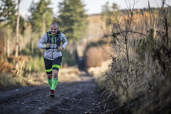 1. český maratón Praha-Dobříš