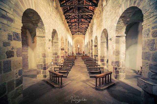 Bosa_Chiesa_San_Pietro_180008