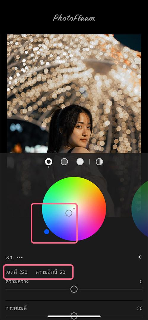 UD-Night-lightroom-tone-04