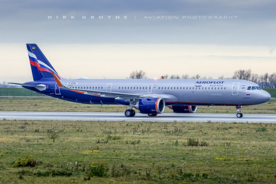 Photo by Dirk Grothe   Aviation Photography