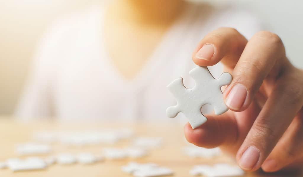 Alzheimer-des-ultrason-améliorent-un-traitement