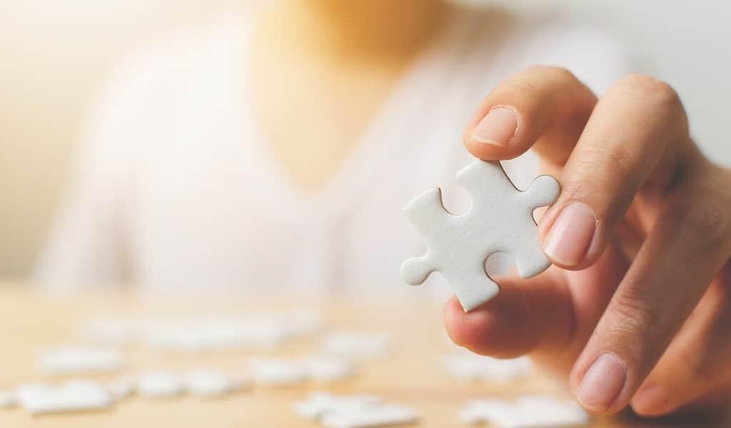 un-stimulateur-pour-zapper-la-maladie-Alzheimer