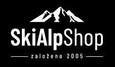 skialpshop.cz
