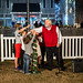 2020 North Charleston Christmas Tree Lighting