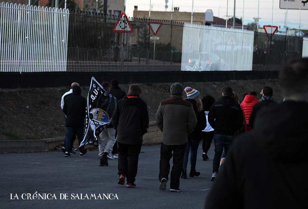 Manifestacion_SalamancaCF-(24)