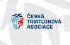 Česká triatlonová asociace - nová identita