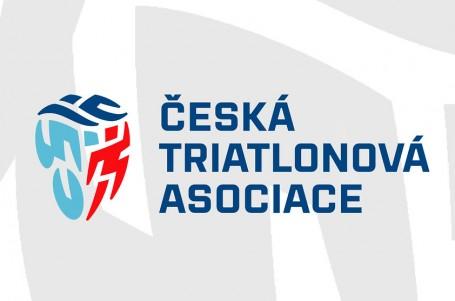 Český triatlon vstoupí do roku 2021 snovou tváří