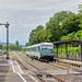 DB Regio_628 673-5/486-2_Überlingen-Therme 03.07.2020 [RB Überlingen-Therme - Friedrichshafen Stadt]