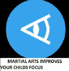 HOW DOES MARTIAL ARTS IMPROVE YOUR CHILDS FOCUS? | Pinnacle Martial Arts in Marrickville Inner West and Chester Hill, Bankstown region in South West Sydney