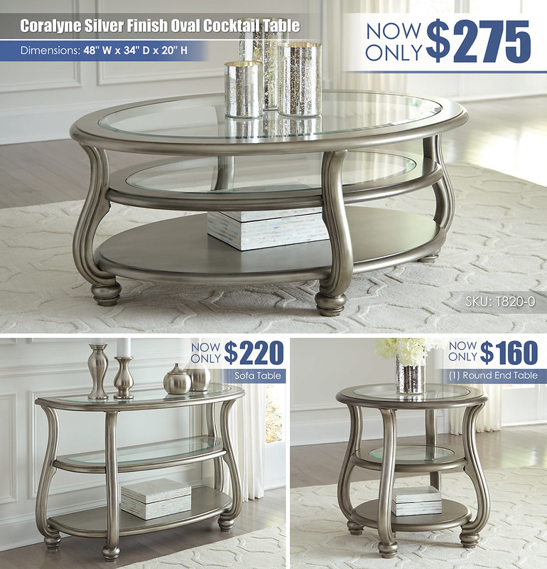 Coralayne Table Layout Special_T820-0