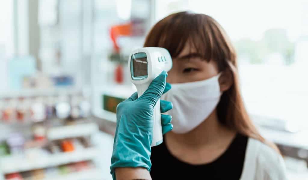 les-coronavirus-utilisent-des-molécules-spécifiques