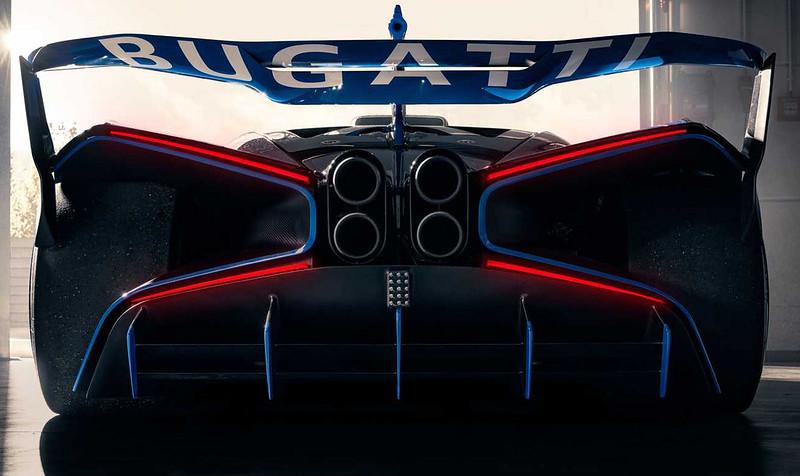 bugatti-bolide-rear