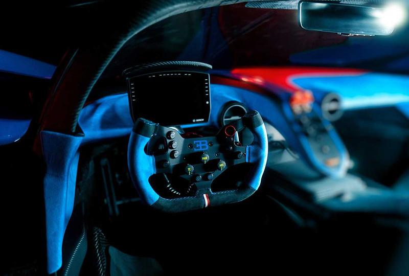 bugatti-bolide-interior (1)