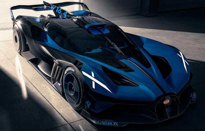 bugatti-bolide-front (1)