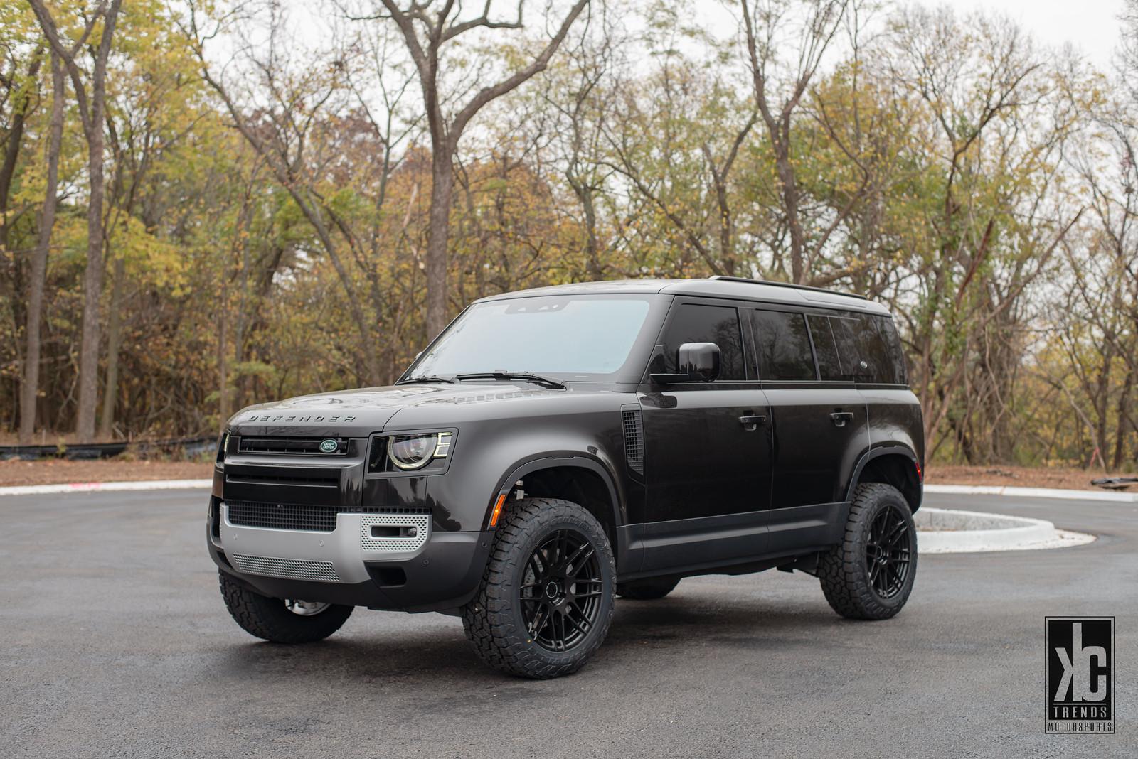 2020_Land_Rover_Defender_BDF12_Satin_Black_4
