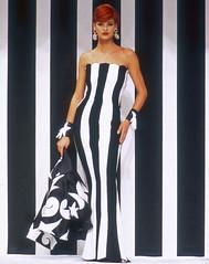 # VALENTINO couture