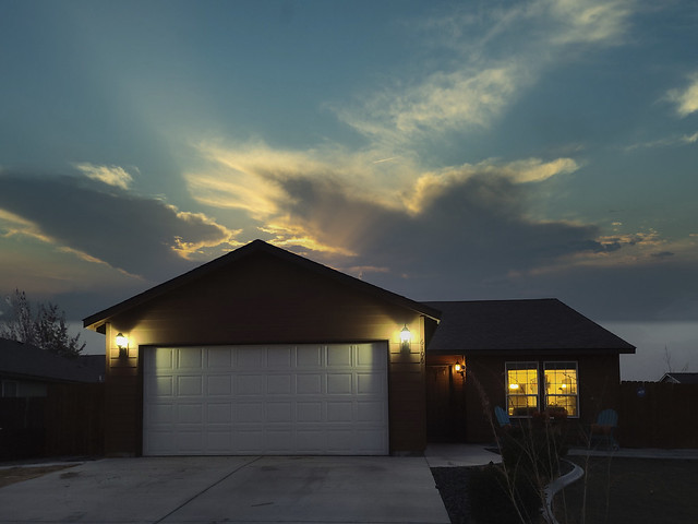 6106 Panther Lane, Pasco, WA 99301