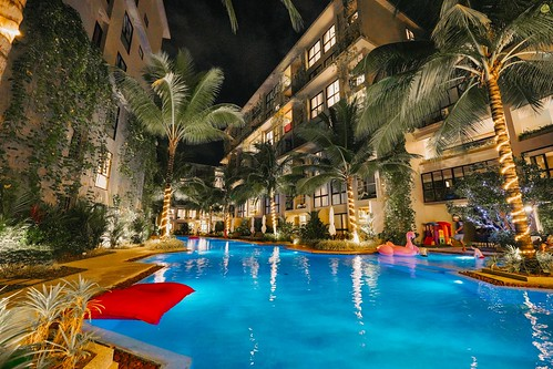 Diamond Resort Phuket