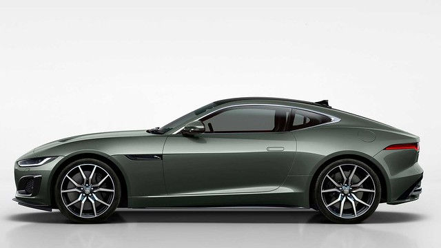 2021-jaguar-f-type-heritage-60 (4)