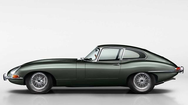 2021-jaguar-f-type-heritage-60