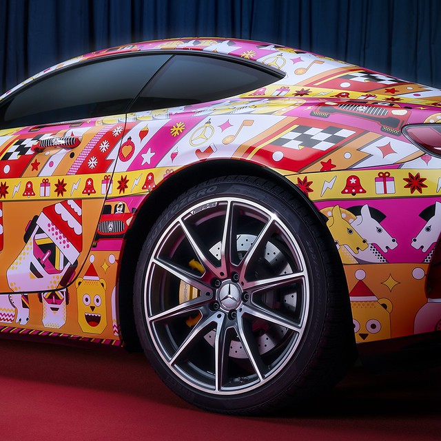 Mercedes-Benz-Ugly-Christmas-Sweater-2