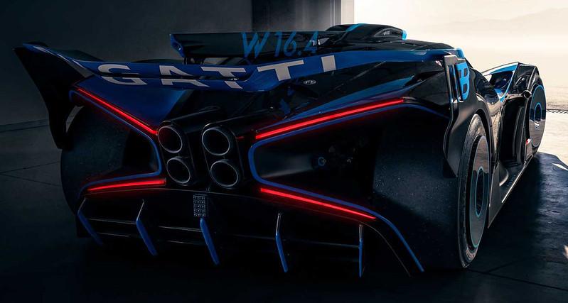bugatti-bolide-rear (1)