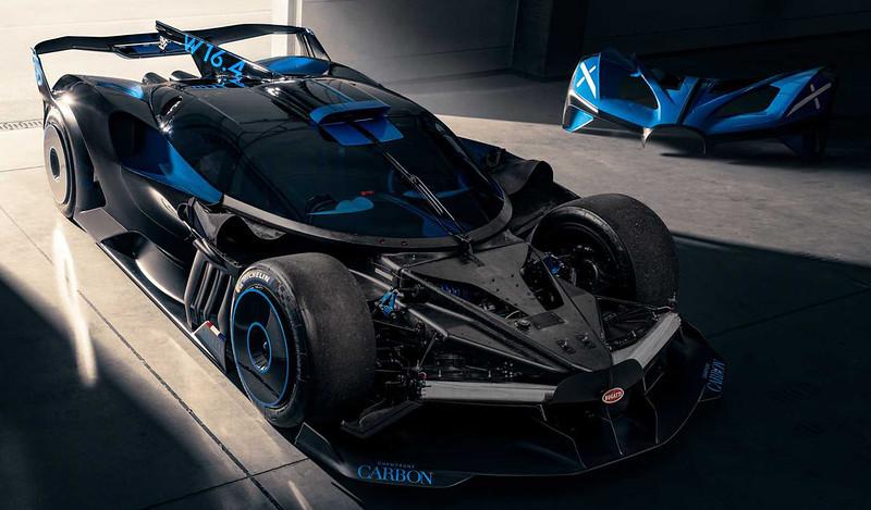 bugatti-bolide-front-cover-off