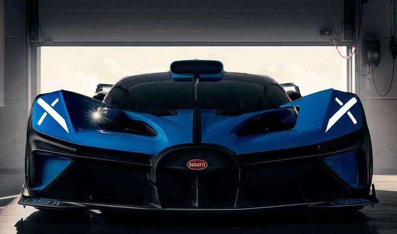 bugatti-bolide-front (2)