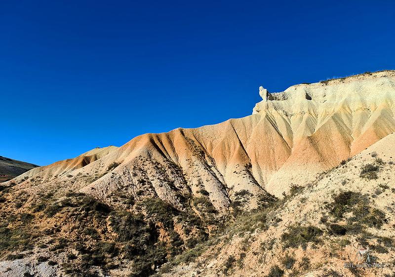Arizona burgalesa desde Tobes y Rahedo a Valdearnedo (11)