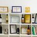 Integrity Award. Agro-business
