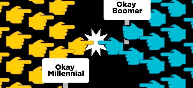 Boomers vs Millennials Graphic_300x300