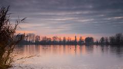 Uitzichttoren Almere