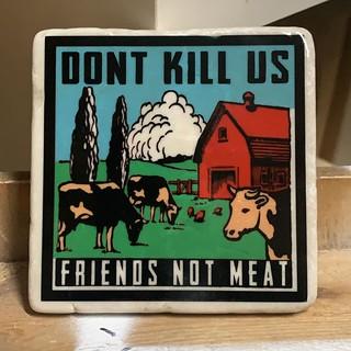 #friends #nomeat #veganfood #vegan