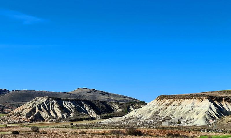 Arizona burgalesa desde Tobes y Rahedo a Valdearnedo (9)