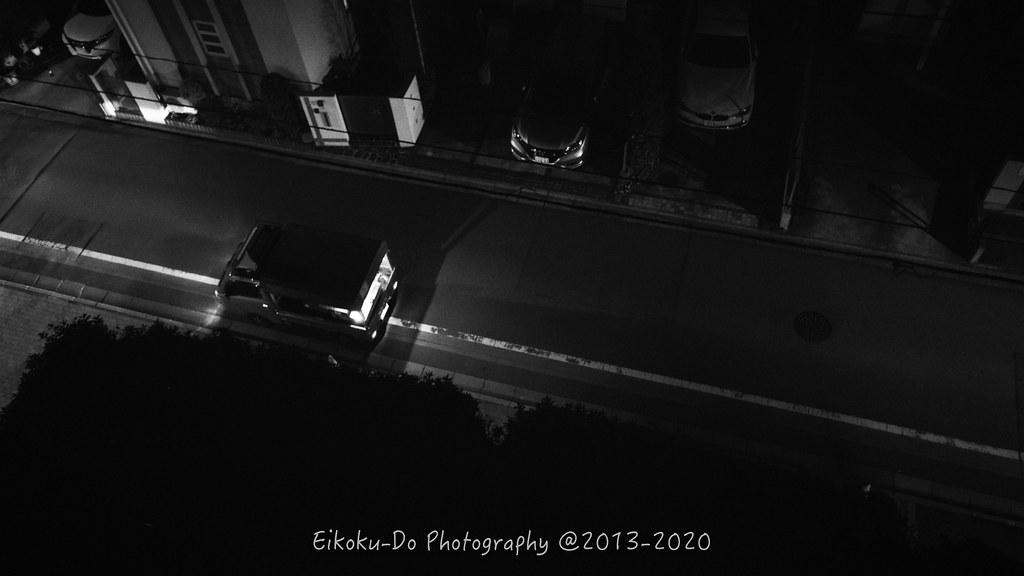_G014293-Edit