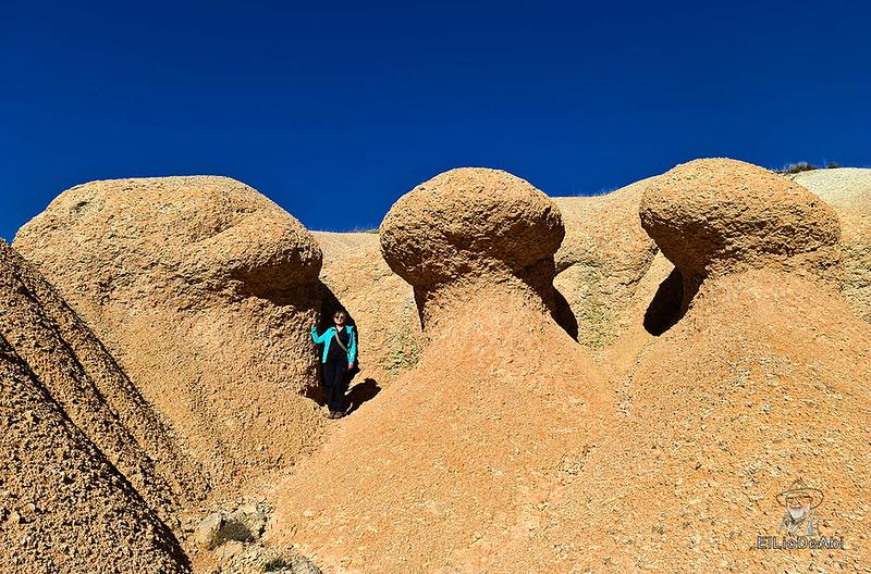 Arizona burgalesa desde Tobes y Rahedo a Valdearnedo (8)
