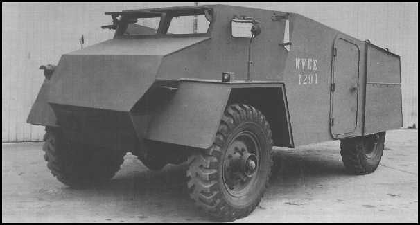 APC-british-on-ford-chassis-snn-1