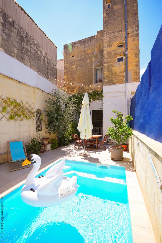 Villa-Malta-(21)
