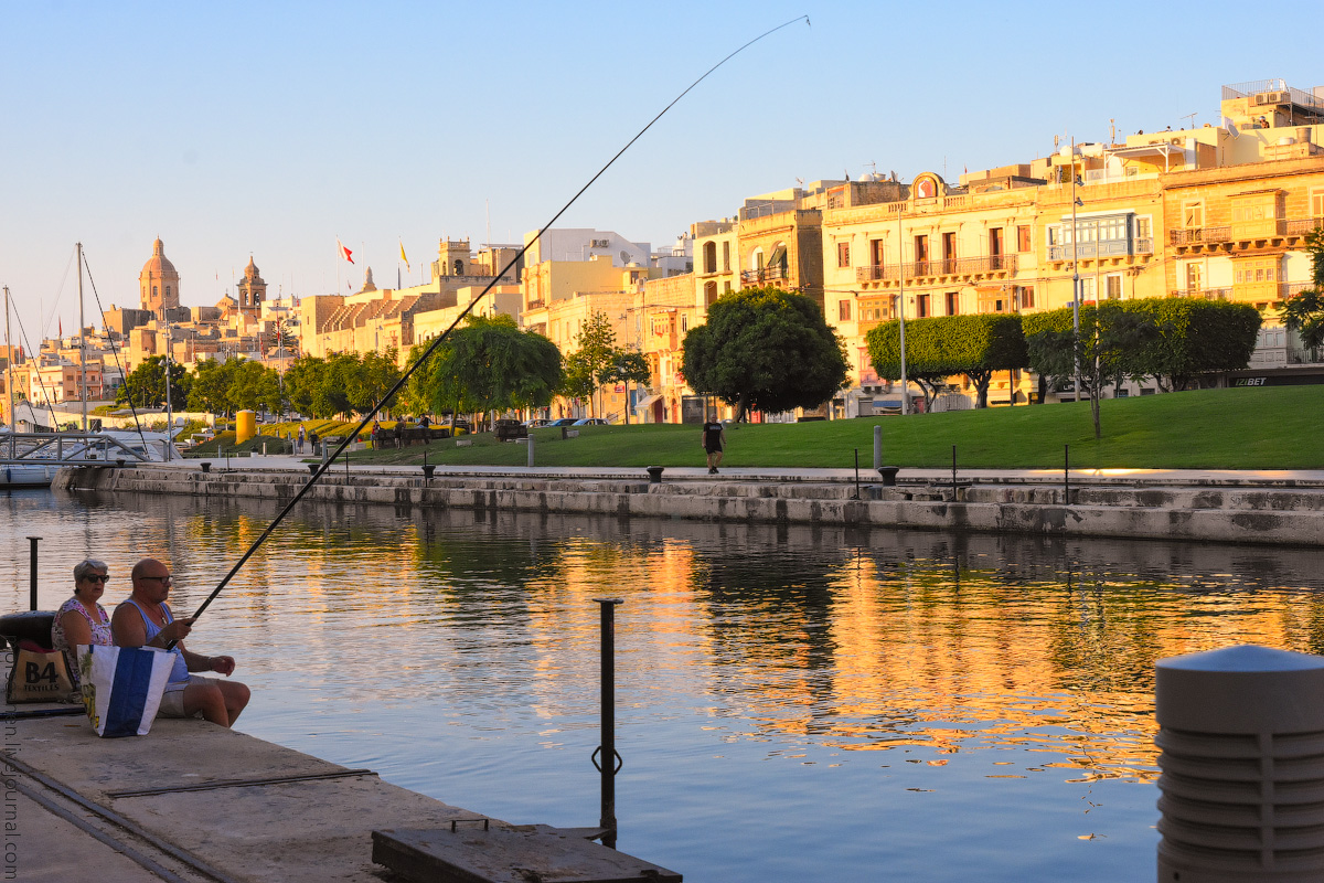 Villa-Malta-(10)